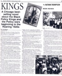 policy kings defender 1